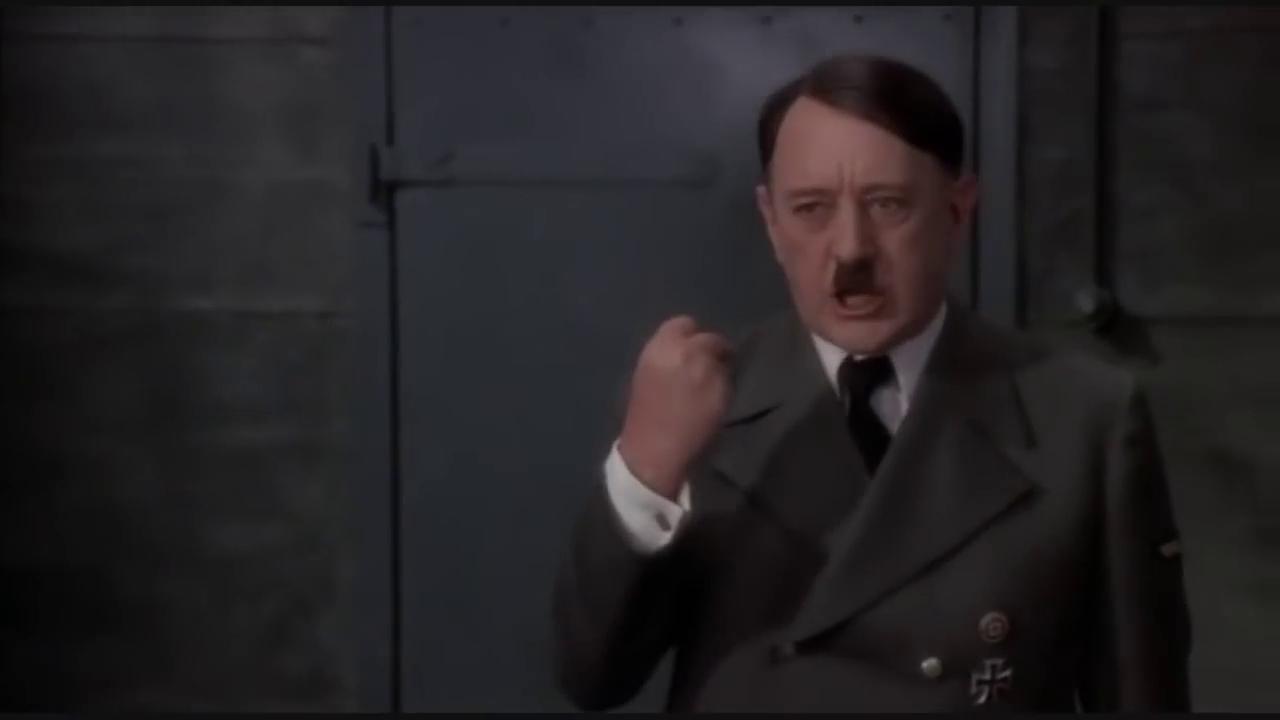 File:Last Ten Days Hitler.jpg