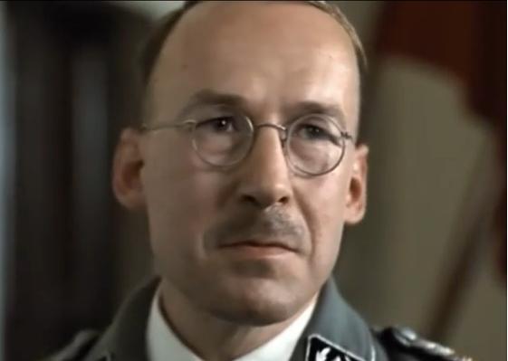File:Himmler.png