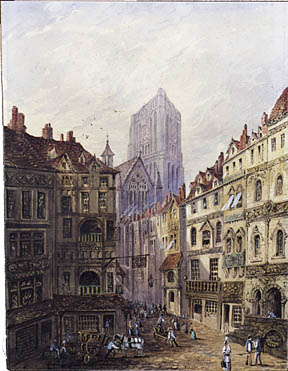 File:Rotterdam cathedral by adolf hitler.jpg