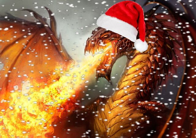 File:Dragon xmas pic.jpg
