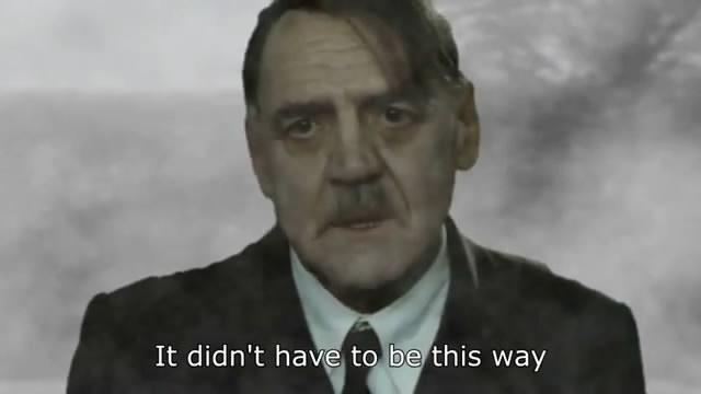 File:Silent Hill ep3 03.jpg