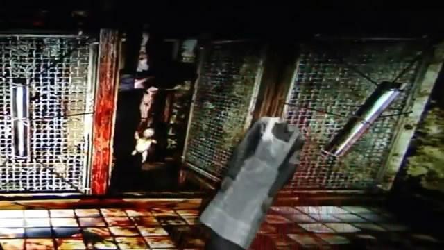 File:Silent Hill ep4 13.jpg