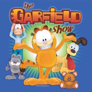File:Garfieldshow.jpg