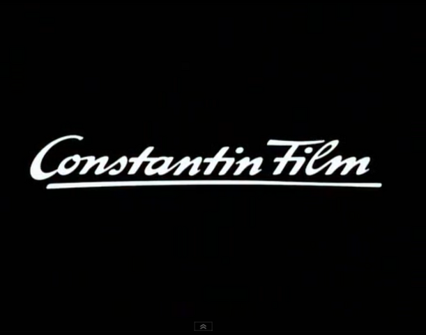 File:ConstantinFilm.png