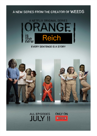 File:Orange Is the New Reich.png