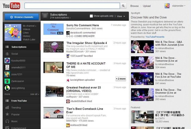 File:Youtube design.JPG