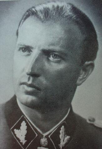 File:IRL Fegelein 2.jpg
