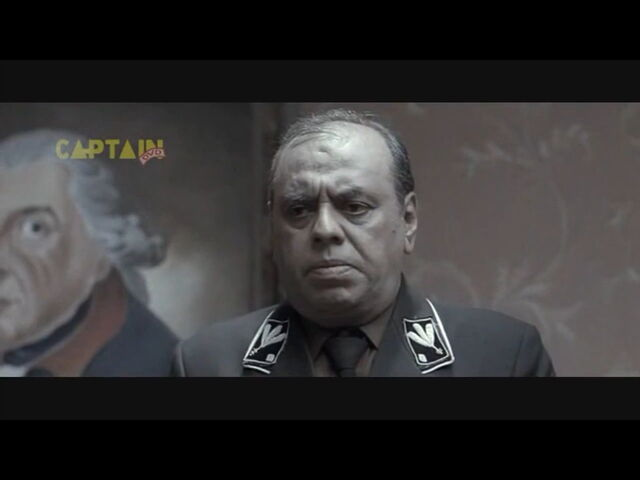 File:Dear Friend Hitler Bormann.jpg