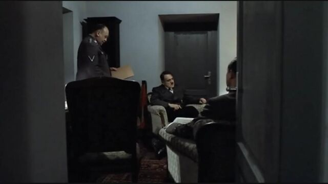 File:Bormann reads letter.jpg