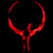 File:RedheadMetalC avatar.png