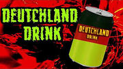 Deutchland drink
