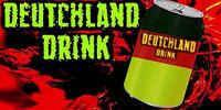 Deutschland Drink