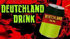 File:Deutchland drink.jpg