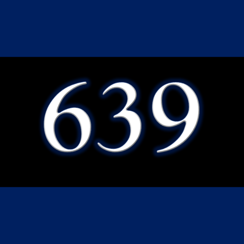 File:639 ver2 - avatar.png