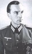 Bernd Freytag von Loringhoven 78