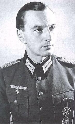 File:Bernd Freytag von Loringhoven 78.jpg