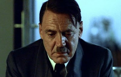 File:Hitler in tears.jpg