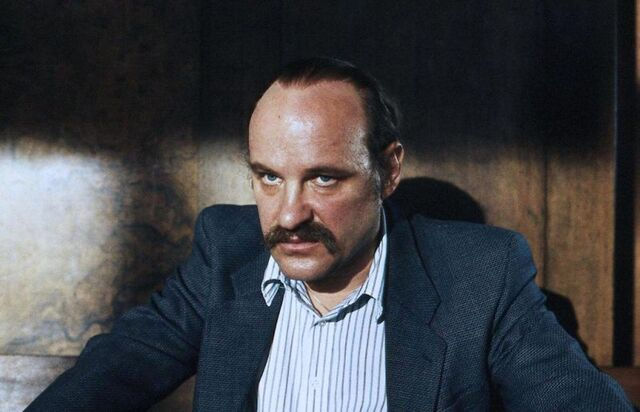 File:Christian Redl as Herwig Seitz in Angst 1994.jpg