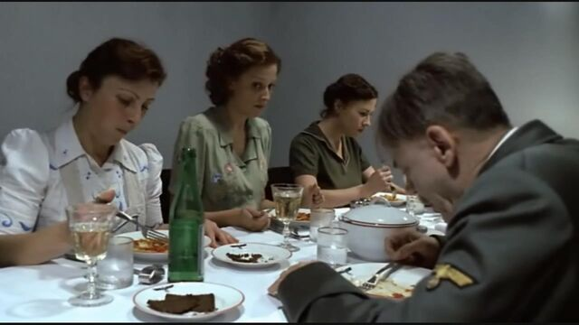 File:Hitler's last supper.jpg