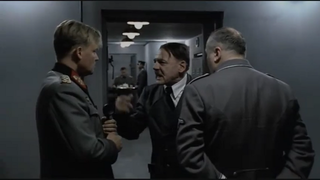 File:Phone Scene Hitler 1.png
