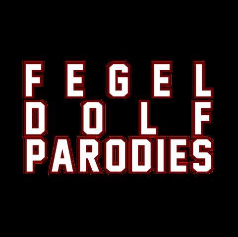 File:Fdp logo 2014.png