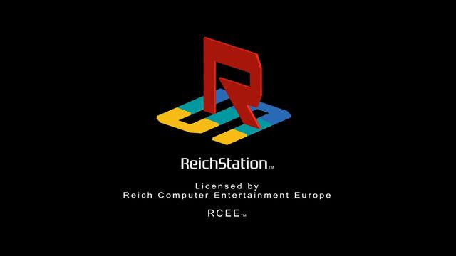 File:ReichStation Boot.jpg