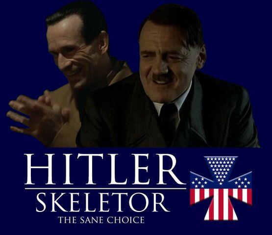 File:Hitler Skeletor the sane choice.jpg