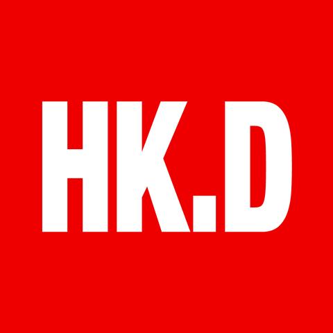 File:HKDolfy-avatar.png