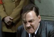 Hitler-downfall