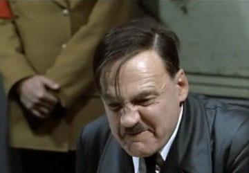 File:Hitler-downfall.jpg