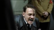Original Bunker Scene Hitler das war ein befehl