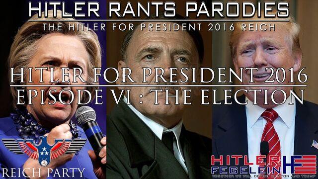 File:Election.jpg