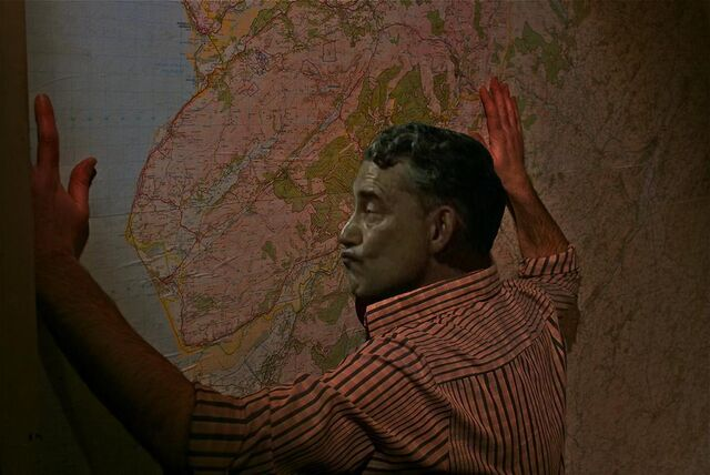 File:Hans Krebs really loves his map.jpeg