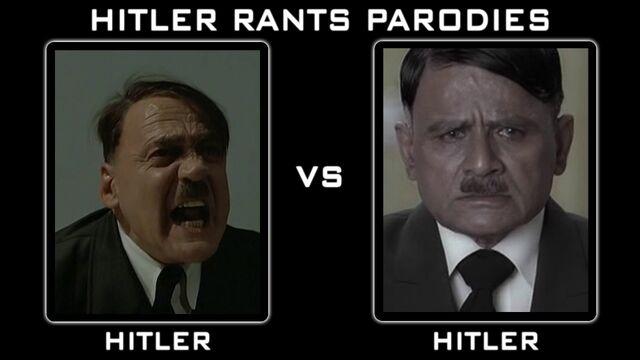 File:Hitler Vs Dear Friend Hitler.jpg
