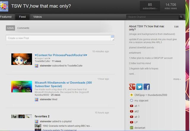 File:Youtube design4.JPG
