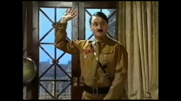 File:Hitler 2.jpg