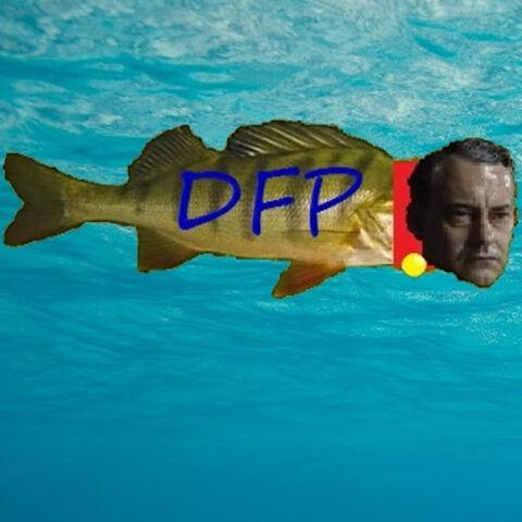 File:DFP.jpg