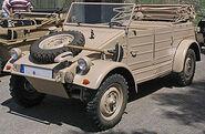 280px-VW Kuebelwagen 1