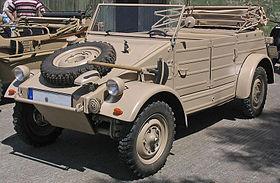 File:280px-VW Kuebelwagen 1.jpg