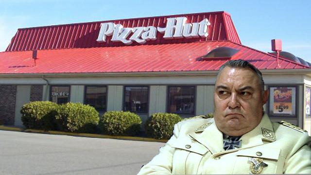 File:Goring Pizza Hut.png