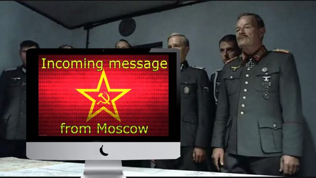 File:Message from Moscow.jpg