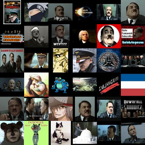 File:Wall of untergangers.PNG