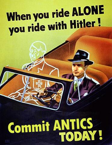 File:Fegelein Riding Alone poster.jpg