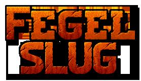 File:Fegel Slug Logo.png