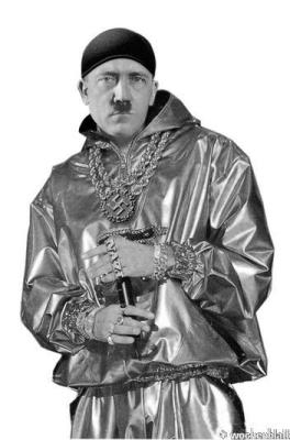 File:Hitler Rapper.jpg