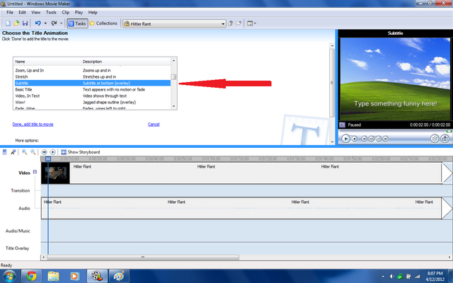 File:Change Animation.png