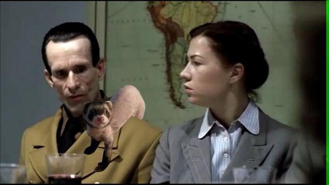 File:Hitler's ferret -2 Goebbels.jpg