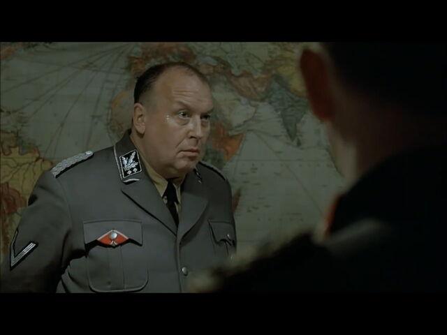 File:Bormann Funny.jpg