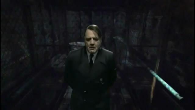 File:Silent Hill ep4 06.jpg