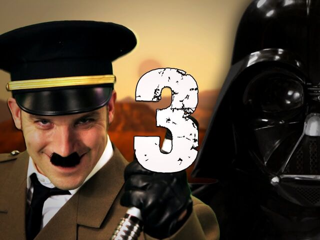 File:ERB Hitler vs Darth Vader Round 3.jpg